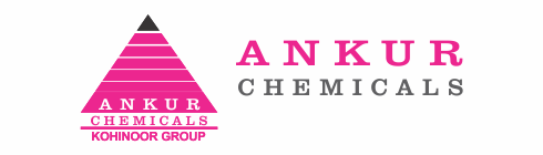 ankur chemicals